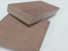 集装箱货柜箱(两用)木地板