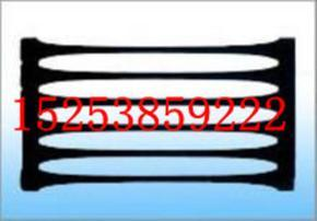 西双版纳单向塑料土工格栅15253859222