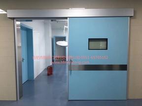 供应医用手术室门 气密型手术室门