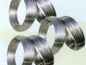 精品钢线-304半圆不锈钢线-不锈钢304螺丝线