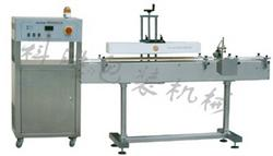 河北封口机 电磁感应复合铝箔封口机