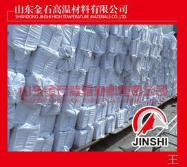 拱顶隧道窑保温棉节能改造吊顶棉块