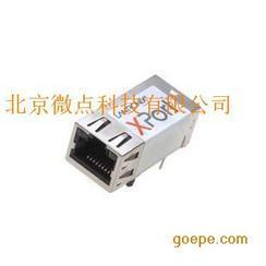 XPORT嵌入式串口设备联网模块