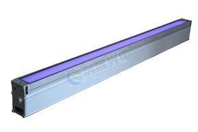 LED地面灯带