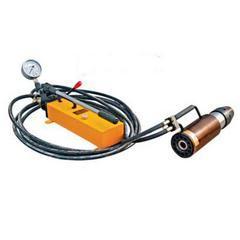 MS15-180-40型手动锚索张拉机具