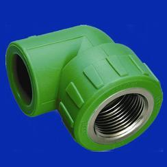 PPR管材热水20*2.8