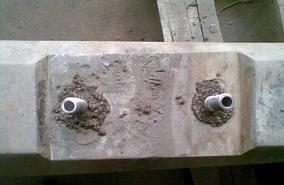 赤峰地面起砂处理剂价格【华千混泥土再烧剂价格】