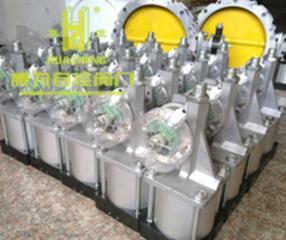 CP101气缸