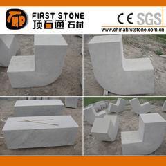 GGQ065天青石造型碑石