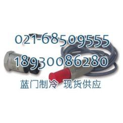 卡乐压力传感器