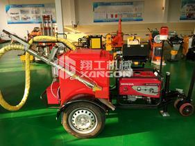 小型灌缝机沥青养护路面灌缝机
