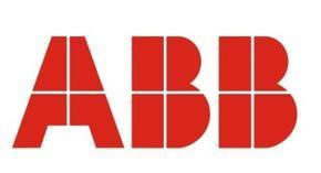 ABB配件型号SNAT617CH7质保现货