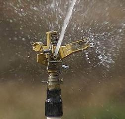 农业灌溉设备,农业灌溉工具