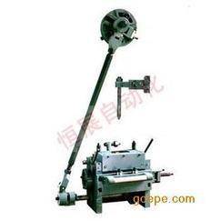 河北机械式送料器|河北滚轮式送料器