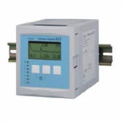 E+H超声波液位变送器FMU90