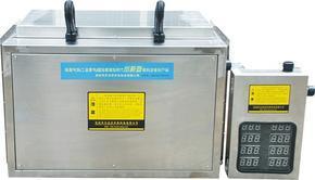 THY-EQ2000型恶臭气体净化系统