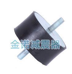 离心泵橡胶减振器