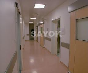 供应铅板防护门,射线防护门,X射线防护门