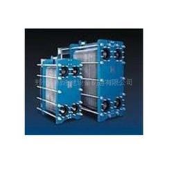 重力式雨水回收系统/新型节能雨水处理系统 Z