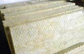 供应上海岩棉板|A级防火岩棉板
