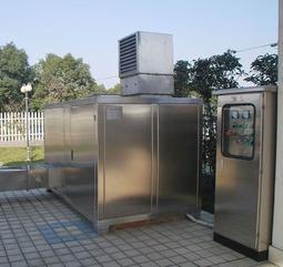 活性炭吸附塔  废气处理设备厂家直销