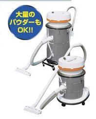瑞电吸尘器SOV-S110P