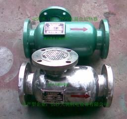 汽水混合加热器QSH-8、10、12、24、40、48不锈钢材质