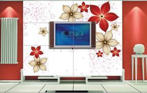UV万能打印机 UV平板打印机 深圳龙润厂家直销