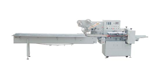 生产销售各种型号包装机械及其配件