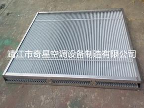 PVC挡水板 铝合金挡水板 玻璃钢挡水板