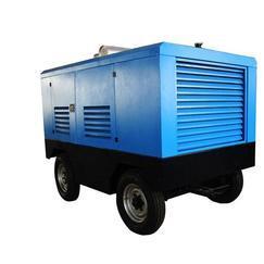 租赁 螺杆空压机 出租空气压缩机 低油耗 超静音
