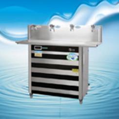 上海全自动开水器节能开水机