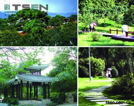 风景区规划设计|景区规划|风景区规划|旅游城市规划