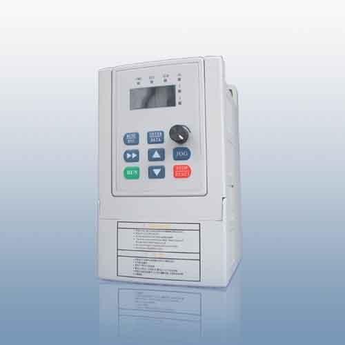 变频器与plc接线图 plc实物接线图 三控开关接线图