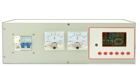 供应动感时尚,VFD彩屏显示红外遥控通用温控器(大棚温控器,温室控制器)