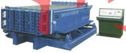 最值得信赖的轻质墙板成型机生产商,专业墙板设备生产