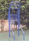深圳市园林健身器材