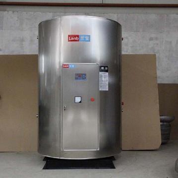 1000l储水式电热水器图片