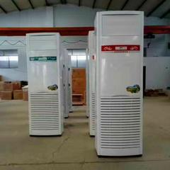 热销FP-LZ柜式5匹水冷空调