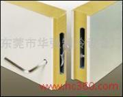 冷库板,冷库板专业生产厂家