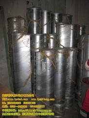风幕机,冷库辅助设备,上海制冷设备,冷库设备