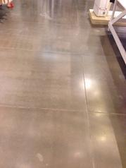木丝水泥板木丝饰面板伊格博艺术饰面板工装家装首选装饰材料
