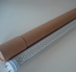 LED节能灯管价格 18W T8LED日光灯