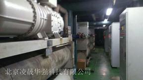 中央空调大金螺杆压缩机维修 大金压缩机维修