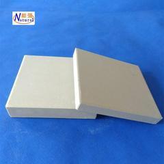 厂价直销150*150*20防腐保温用化工陶瓷厂家优质耐腐蚀耐酸瓷板砖