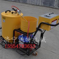 道路维修专用的沥青灌缝机,道路灌缝机价格