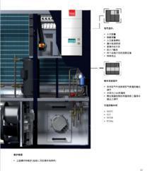 深圳市世图兹CyberAir3高端全系列空调价格 型号 品牌