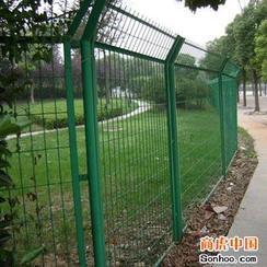 铁丝网围栏|铁丝网护栏|公路护栏网价格