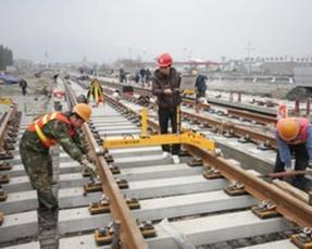 供应铁路专用灌浆料