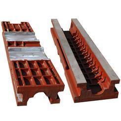 铸铁|铸铁平台|铸钢|球墨铸件|铸造厂|垫铁